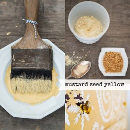 http://oldredbarn.be/571-thickbox_default/mustard-seed-yellow.jpg