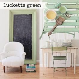 http://oldredbarn.be/586-thickbox_default/lucketts-green.jpg