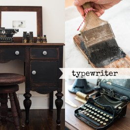 http://oldredbarn.be/592-thickbox_default/typewriter.jpg