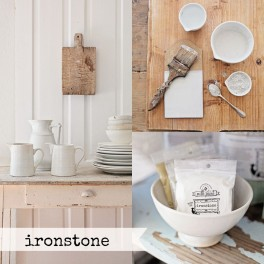 http://oldredbarn.be/630-thickbox_default/ironstone.jpg