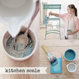 http://oldredbarn.be/631-thickbox_default/kitchen-scale-.jpg