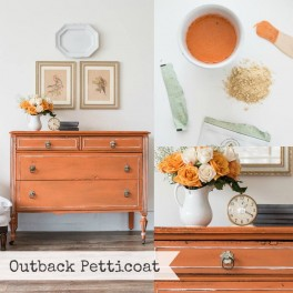 http://oldredbarn.be/691-thickbox_default/outback-petticoat.jpg